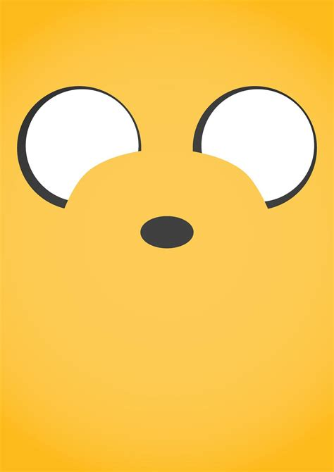 wallpaper for iphone adventure time adventure time iphone wallpapers wallpaper cave