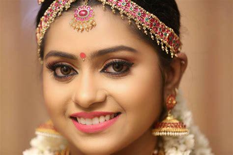 top makeup artists wedding best bridal makeup artist in mumbai maharashtra india