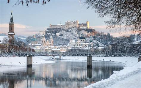 bank austria salzburg 15 scenic winter destinations you must visit before you