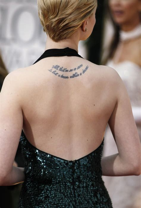 beautiful back tattoos quote tattoos designs ideas and meaning tattoos for you