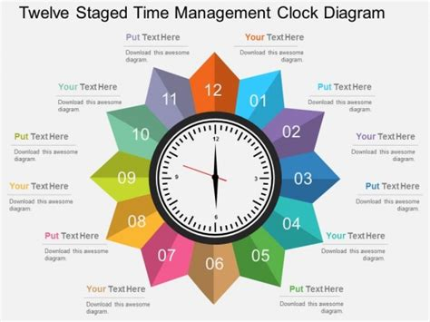 Time Management Ppt Templates Free Download Time Time Management Ppt Templates Free