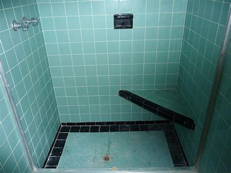 bathroom epoxy paint bathroom epoxy refinishing kit bathroom epoxy