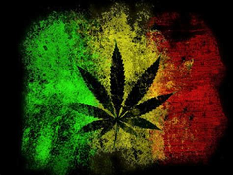 imagenes weed love el 420 se convirti 243 en un s 237 mbolo de la marihuana taringa