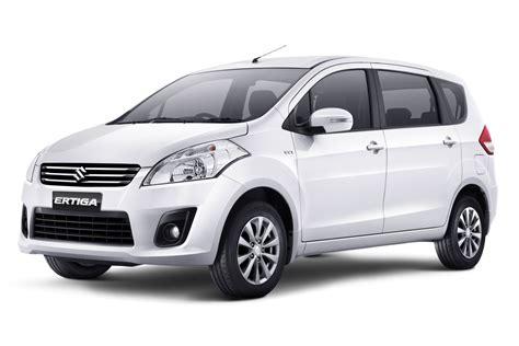 Accu Mobil Suzuki Ertiga promo awal tahun 2017 kredit suzuki ertiga dealer mobil