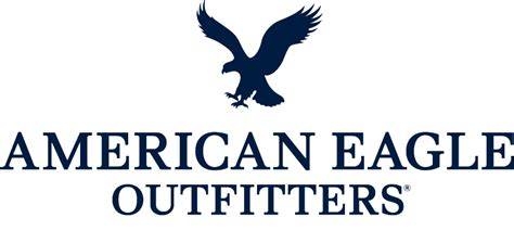 Can You Use American Eagle Gift Card At Aerie - use your discover card with apple pay discover