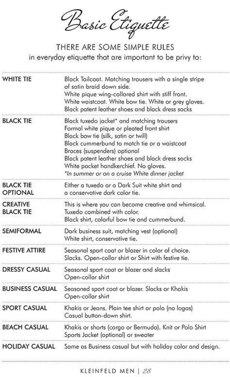 wedding invitation etiquette dress code dress code the undomestic