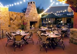 cafe bar patio ii creeks plaza