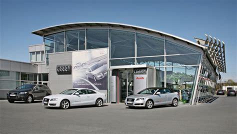 Audi Gelnhausen by Auto Hofmann Walldorf Gt Autohaus