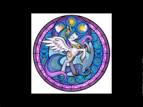 guardians of magic chapter 6 my little ponykingdom full download guardians of magic chapter 1 my little