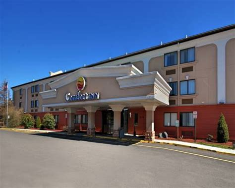 comfort inn in new jersey comfort inn trevose toms river new jersey
