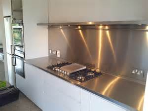 kitchen design company kitchen splashbacks ideas the kitchen design company