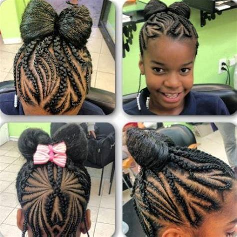 nice girl hairstyles cornrows twists remember this 17 best images about african american hairstyles on