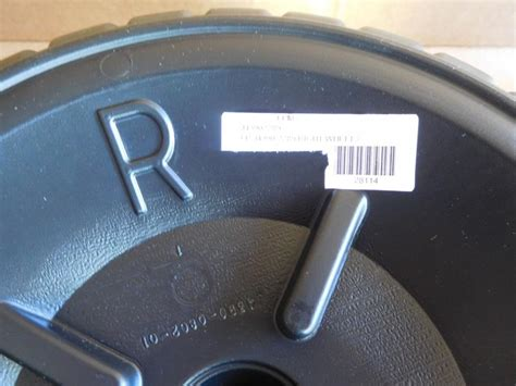 power wheels mustang tires mustang power wheel for sale classifieds