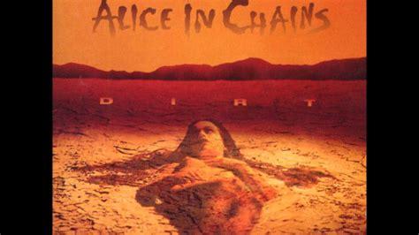 alice in chains rooster alice in chains rooster hq w lyrics youtube