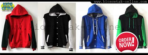 Jaket Zipper Polos Merah Putih Abu Hitam Navy Best R0388 jaket baseball hoodie jaket bertopi kioscetak