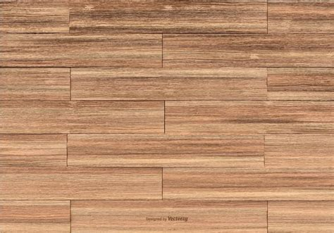 Wallpaper Kayu 525 vector wood texture background free vector