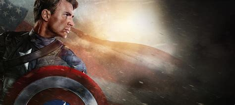 captain america wallpaper chris evans awesome captain america the first avenger character