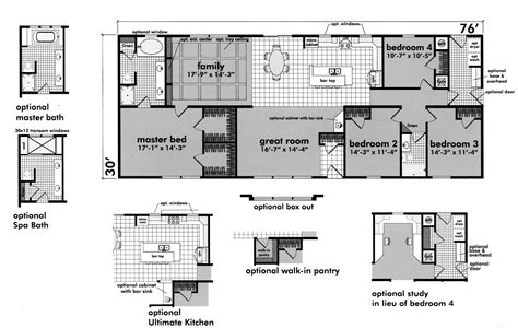 100 platinum homes floor plans house design gj