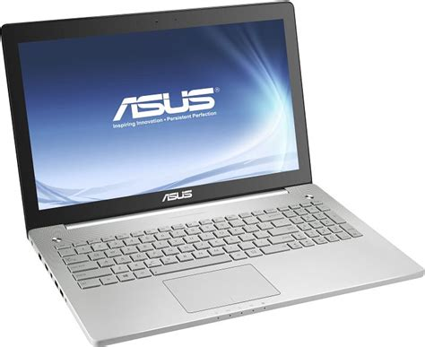 Asus Laptop N550jv Price asus n550jv cn027h notebookcheck net external reviews