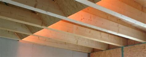 Decke Osb Platten by Decken Holzvogel 214 Kologisches Bauen Und Wohnen