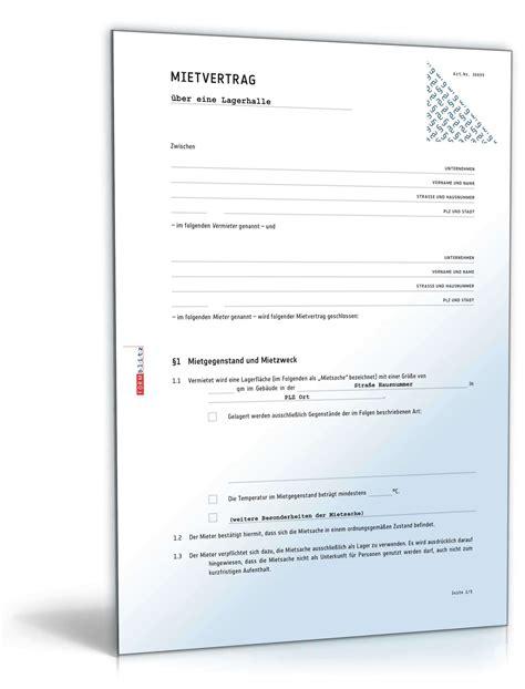 Word Vorlage Visitenkarten Sigel Sigel Mv469 Mietvertrag Ehemals Mustermietvertrag Word Vorlage Mietvertrag Mietvertrag