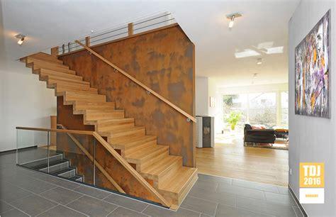 wiehl treppen wiehl treppen plz 72511 bingen faltwerktreppe aus