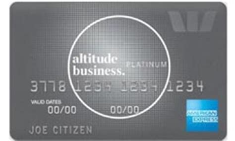 Westpac Gift Card - westpac business credit cards compare business credit cards