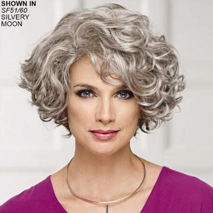 how to get a paula deen haircut hairstyle gallery meryl whisperlite 174 wig by paula young 174 peruca