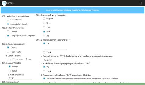 membuat kuesioner berbasis web sppks readme md at master 183 handita sppks 183 github