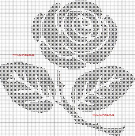 cross stitch templates free free printable cross stitch patterns babies image gallery