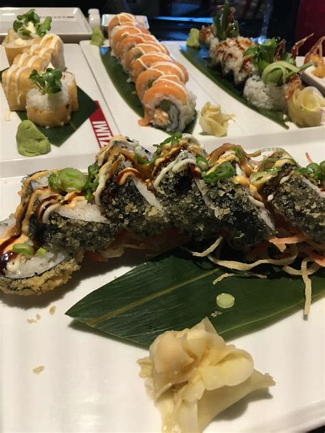 harmony food reviews harmony cuisine stunning harmony menu with harmony cuisine amazing photo taken at
