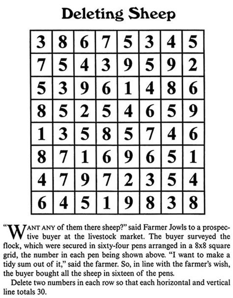printable puzzles for elementary students math crossword puzzles for elementary students free