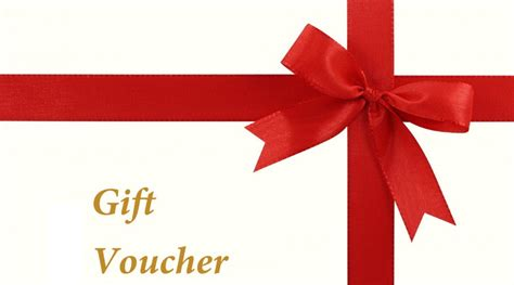 Comfort Inn Gift Card Promotion - gift voucher special offers home grand hotel casselbergh brugge a warm