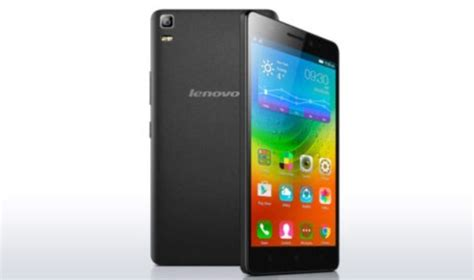 Lenovo A7000 A6000 Lenovo A6000 Plus Vs Lenovo A7000 Specs Clarified