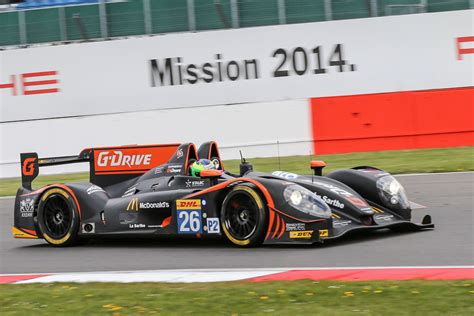 drive racing 6 hours of silverstone 2014 supercars net
