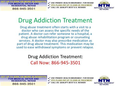 Physicans Can Detox For Addiction Without Substanc Licensin by Addiction Treatment The Best One