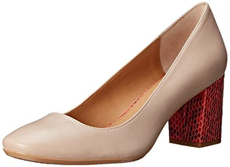 most comfortable heels uk most comfortable high heels for work everyday wear party