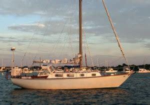 boat trader beaufort sc used 1995 tartan 3800 beaufort sc 29401 boattrader