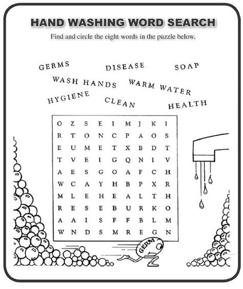 Www And Search For Mba by Word Search For Printable Loving Printable