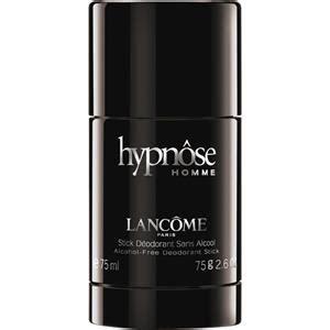 Handbody Lancome hypn 244 se homme deodorant stick lanc 244 me parfumdreams