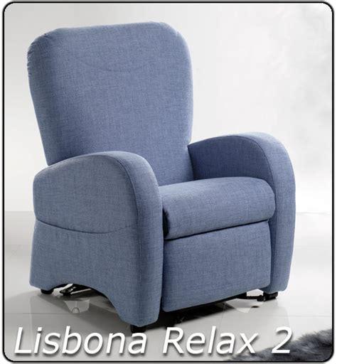 poltrone regolabili per anziani poltrone relax regolabili a motore letti e materassi