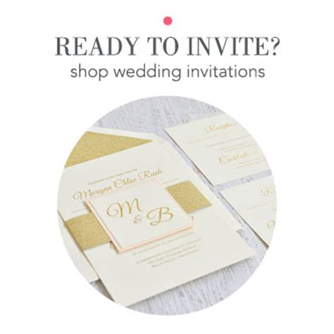 ready wedding invitation cards custom wedding invitations wedding accessories