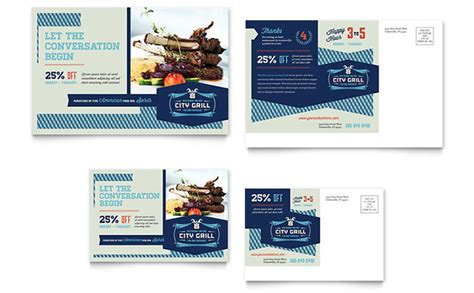 3 Fold Brochure Template Indesign – Premium Member Benefit: Free Tri Fold Brochure Templates