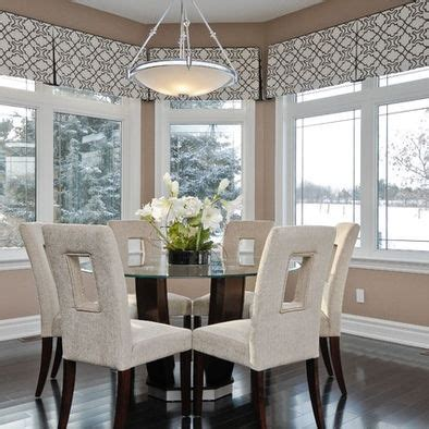 Kitchen Cornice Valances 390 Best Valances Images On Window Coverings