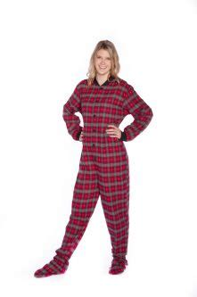 drop seat pajamas for family overstock clearance big onesie footed pajamas