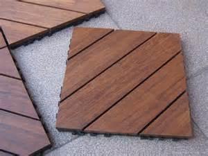 outdoor diy bamboo flooring china bamboo floor