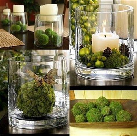 Vase Filler Ideas Home by With Ideas For Vase Fillers Cafty Stuff
