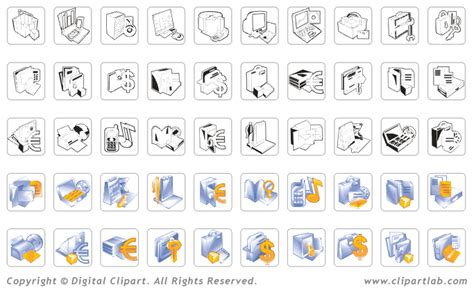 free clipart collection free business cliparts free clip free clip