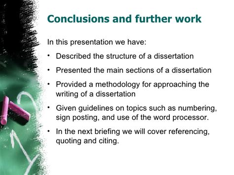 what to include in a dissertation reflective report dissertation best and reasonably