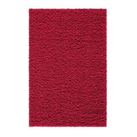 Impressive Inspiration Red Accent Rug Buy Accents Rugs Buy Rug